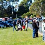 Northern Tasmania Cycling Fans