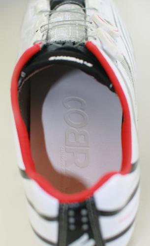 Cobra9 customised