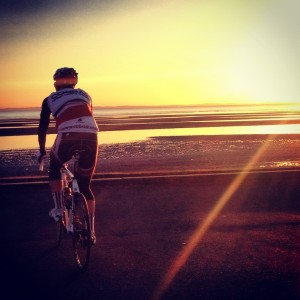 Cycling Pureness