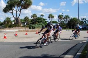 Cobra9 Cycling