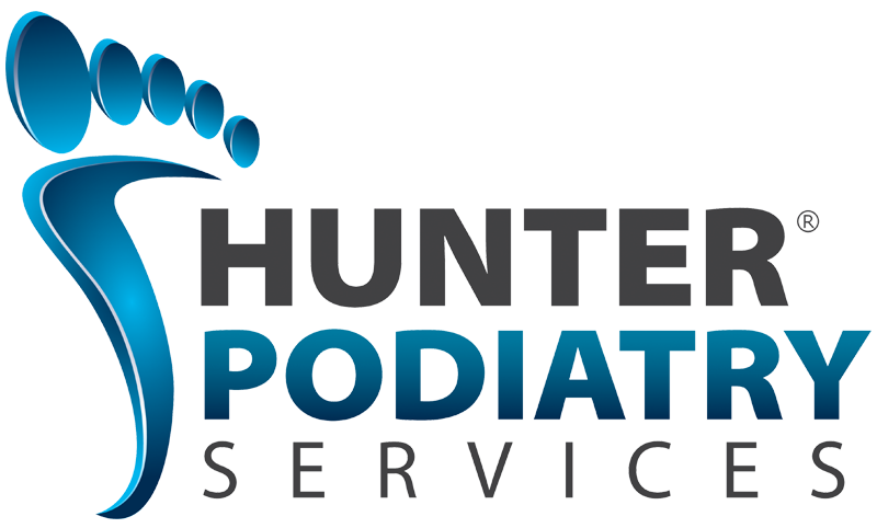 Hunter-pod-Logo-large-transparent