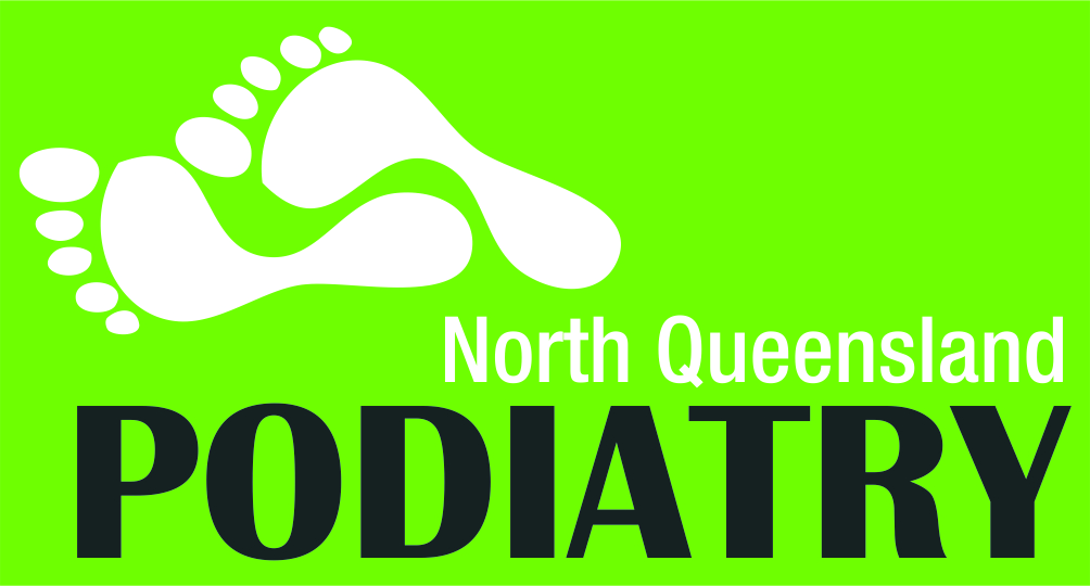 NQ Podiatry Logo -FINAL hi res