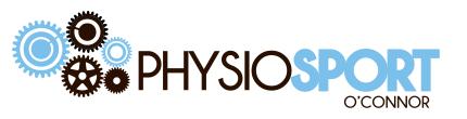 physiosport