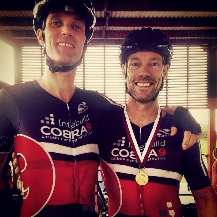 state crit champs