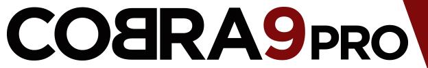 pro-logo-white