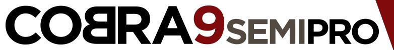 semipro-logo-white